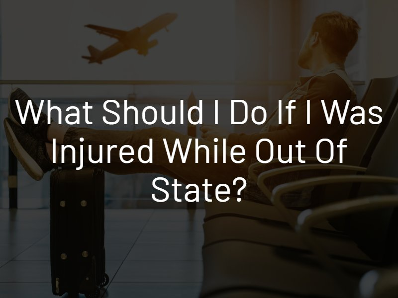 injured in another state